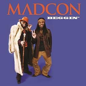 Amazon.com: Beggin': Madcon: MP3 Downloads