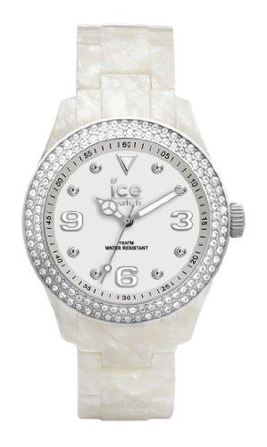 Ice-Watch EL.PSR.U.AC.12 - Orologio unisex
