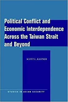 ss The Taiwan Strait And Beyond Studies In Asian Security