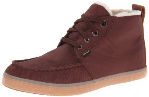 Tretorn Men's Obo Gtx Boot,Brown,13 D US