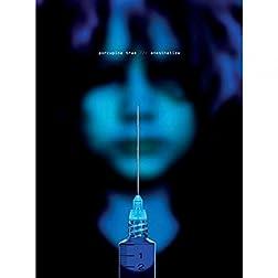 Porcupine Tree Anesthetize Blu Ray [Blu-ray]
