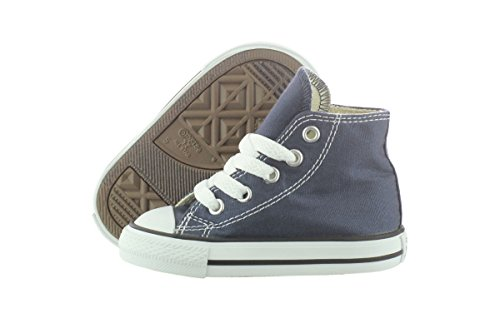 Converse Unisex Child Infant Chuck Taylor All