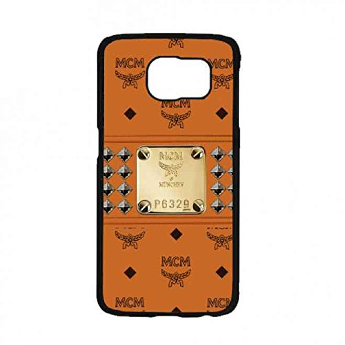 lusso-marca-mcm-worldwide-cover-per-sony-xperia-z5
