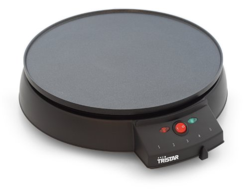 Cheapest Price Kitchen Crepe Maker Traditional