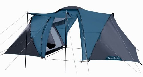 QUECHUA T4.2 DOME 4 MAN 2 BEDROOM TENT  sc 1 st  Peggy Martinez Reviews & QUECHUA T4.2 DOME 4 MAN 2 BEDROOM TENT | Peggy Martinez Reviews