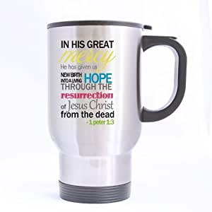 Image result for coffee and jesus's resurrection