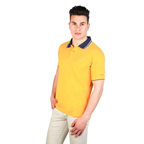 Polo Ferre Oranges - PLO_54042-001 - XXL