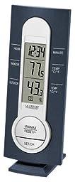 La Crosse Technology WS-7034U-IT-CBP Wireless Temperature Station