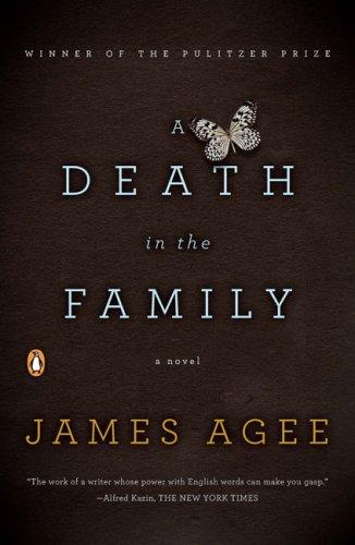 A Death in the Family: A Novel