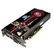 Post image for Sapphire HD5850 1GB für ~224€ *UPDATE2* MSI HD5850 für 195€