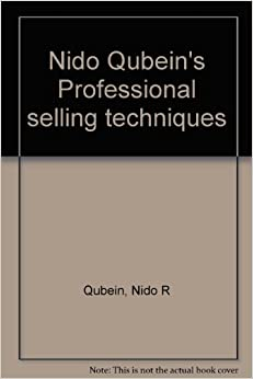 professional selling questions Editorial reviews book description ask the questions—and get the sale as a  salesperson  after 15 years of professional selling, countless training sessions , and endless coaching i've discovered what i was missing, question that sell.