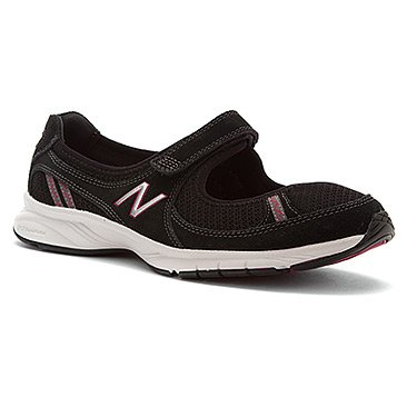 New Balance BRAND NEW Women's New Balance WW515BP 7B Black Pink