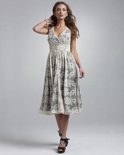 Cheap Prom Dresses, Discounted Semi Formal Dresses at PromGirl