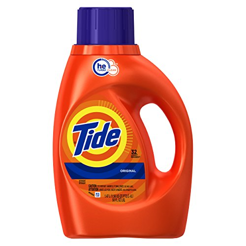 tide-high-efficiency-liquid-laundry-detergent-original-scent-50-fl-oz-32-loads