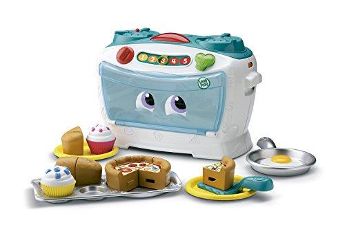 leap-frog-cocina-cuenta-y-comparte-cefa-toys-00670