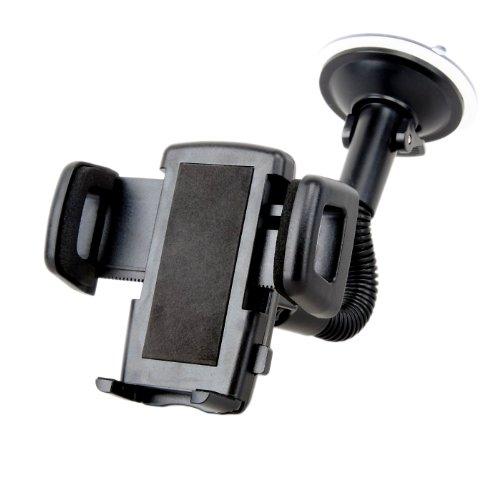 gps tomtom pour iphone 4s gratuit