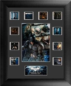 batman-the-dark-knight-rises-s4-mini-montage-13-x-11-film-cell-numbered-limited-edition-coa