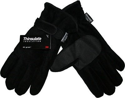 mens-fleece-thermal-thinsulate-lined-gloves-with-palm-grip-black-medium-large