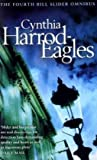 Cynthia Harrod-Eagles The Fourth Bill Slider Omnibus: Gone Tomorrow/Dear Departed (Bill Slider Mysteries)