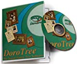 DoroTree 2.0 - Revolutionary new program for Jewish genealogists!