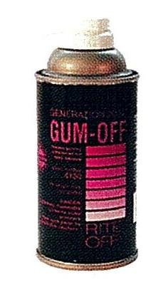gum-off-sticky-substance-remover-5oz-cans-3-pc-lot