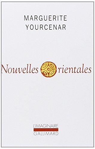 Nouvelles Orientales (Collection L'Imaginaire) (French Edition)