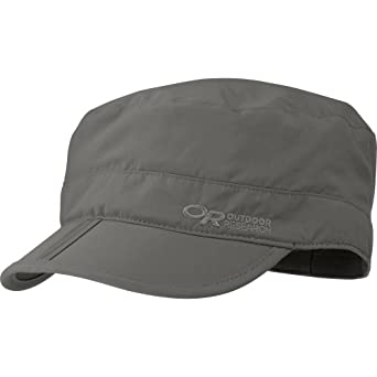 Buy Outdoor Research Radar Pocket Cap by Outdoor Research