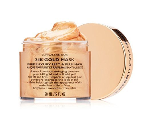 Peter Thomas Roth 24 K or pur luxe Lift &