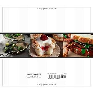 Food Porn Daily Livre en Ligne - Telecharger Ebook