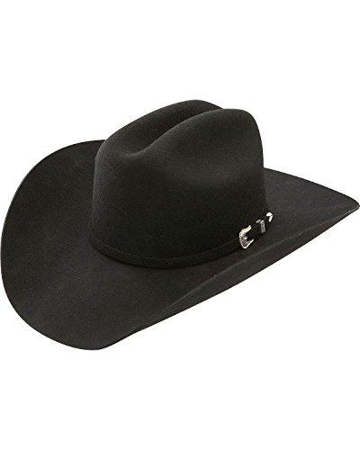 stetson-mens-3x-oakridge-wool-cowboy-hat-black-7-1-4