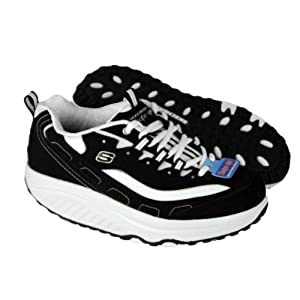boscovs.com skechers shape up shoes coupon code