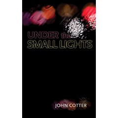 Under the Small Lights (Miami University Press Fiction)