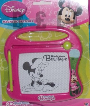 minnie-mouse-magnetic-sketcher