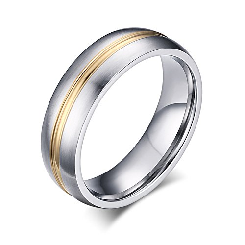 chryssa-youree-men-womens-stainless-steel-couple-ring-cz-cubic-zirconia-promise-engagement-wedding-b