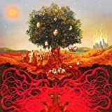 Heritage by Opeth (2011-09-14)