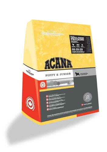 Acana Classics Puppy & Junior - Offerta - 18 Kg