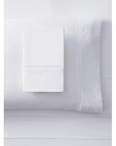 Downright Ambience Sateen Embroidered Sheet Set