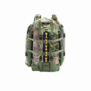 Tenzing TZ 4000 Hunting Pack by Tenzing