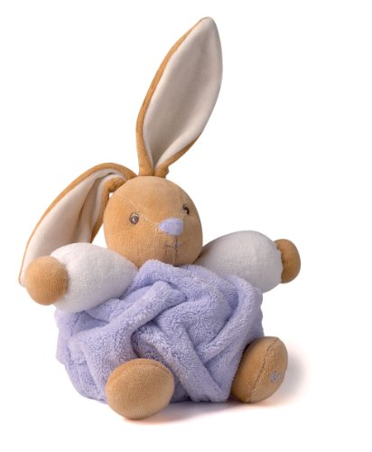 41OCLDgI3AL Kaloo Plume Rabbit, Small, Lilac
