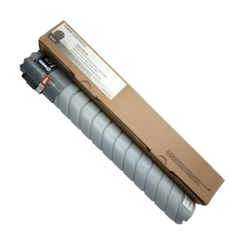 konica-minolta-bizhub-tn216k-toner-cartridge-black