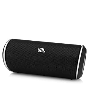 Features of JBL Flip Wireless Bluetooth Speaker