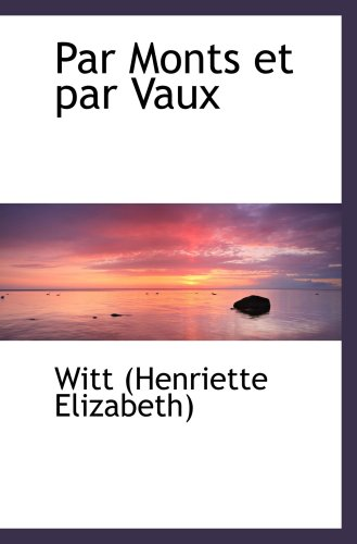 biography of author henriette elizabeth witt booking appearances speaking