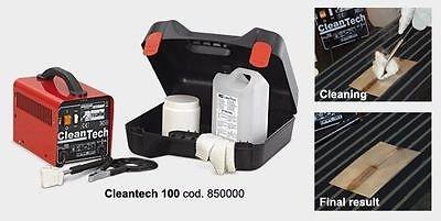 kit-systeme-de-nettoyage-soudure-cleantech-100-telwin-850000
