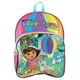 Dora grand sac à