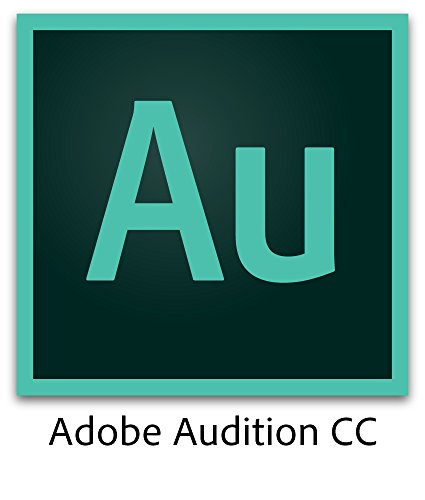 adobe audition prices