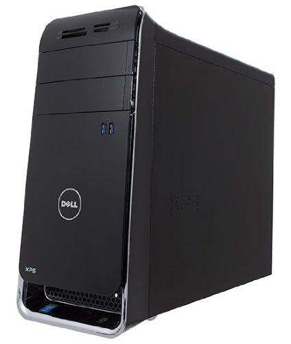 Dell wireless 1703 bluetooth