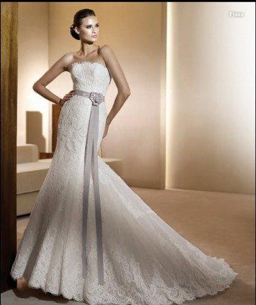 Wedding Gowns Wholesale 15 Luxury Wholesale White Tee Sweep