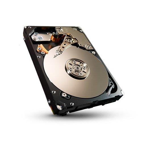 HDD 2,5 Seagate Savvio 10K.6 ST600MM0006 600GB SAS 64MB 7636490046766 ST600MM0006 07_39777