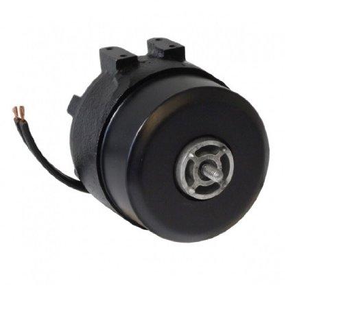Uei Uem1061T Cast Iron Watt Motor