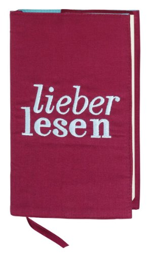 moses. Verlag 81571 libri_x Buchumschläge Lieber Lesen, S